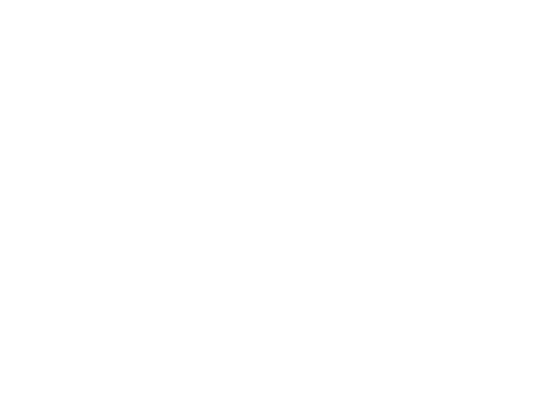 Korniets Tattoo Studio