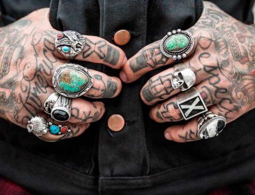 Модные татуировки: возможность быть в тренде или выглядеть нелепо?